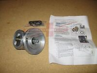 Spin On Oil Filter Adaptor For Triumph Tr6 And Gt6 Tr250