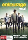 Entourage (DVD, 2015)