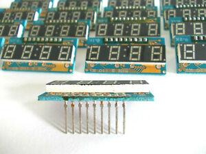 NSM-4202-displays-PHILIPS-CD150-151-200-202-300-303-NEW-ORIGINAL