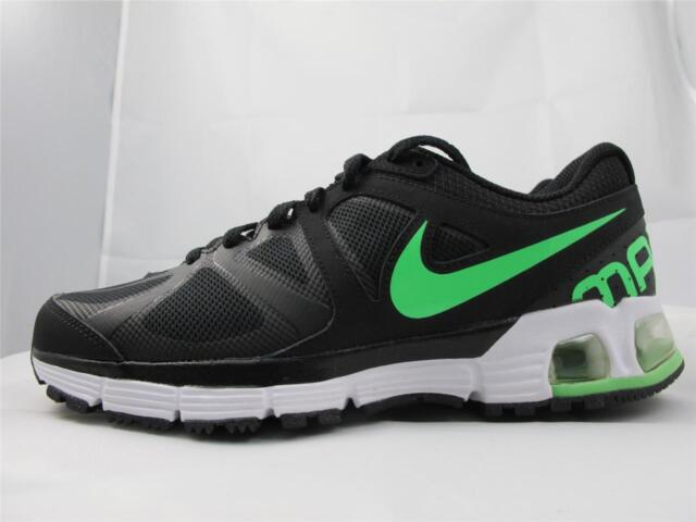 NEW JUNIORS NIKE AIR MAX RUN LITE 4 555643 002 for sale online