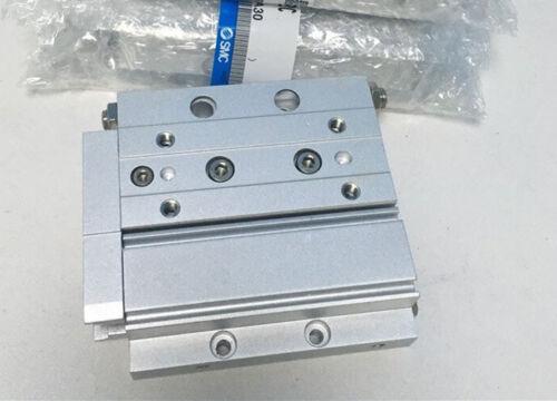 1pcs NEW SMC MXF8-10