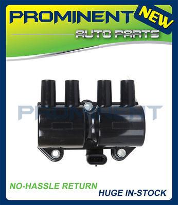 For UF336 UF356 C1149 Chevrolet Daewoo Isuzu 2.0L 2.2L 1.5L New Ignition Coil *