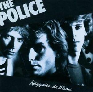 The-Police-Regatta-De-Blanc-Enhanced-NEW-CD