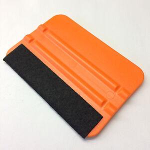 Rakel-Filzkante-Filzrakel-Verklebewerkzeug-Car-Wrapping-Wandtattoo-Autoaufkleber