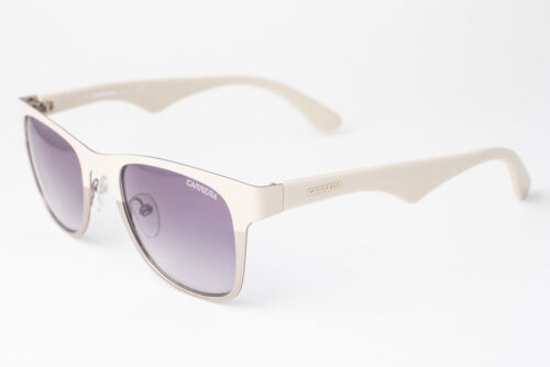 Carrera 6010 Cream Brown Sunglasses 6010//S OUK