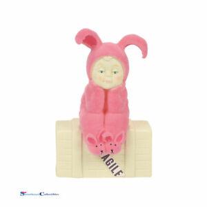 Dept-56-Snowbabies-4058582-A-Pink-Nightmare