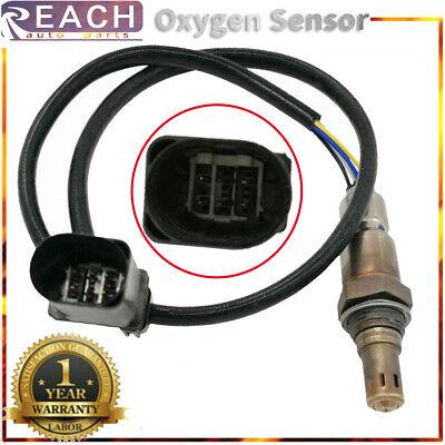 Upstream Oxygen Sensor For 1994-1997 Honda Accord 2.2L,1998-02 Honda Accord 2.3L