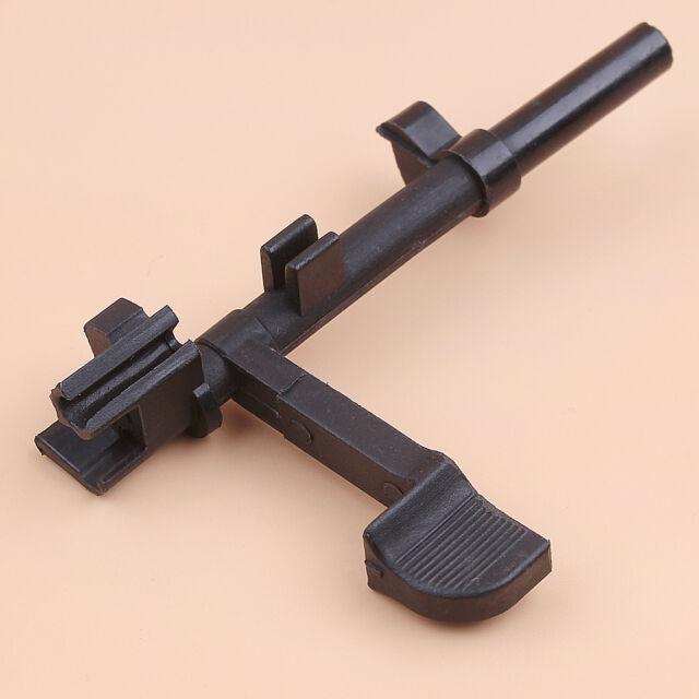 Choke Lever Switch Shaft Fits Stihl 017 018 MS170 MS180 Chainsaw