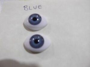 Super-economie-acryliques-poupee-yeux-dans-une-variete-de-couleurs-et-tailles