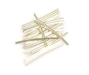 Fender Standard Guitar Fret Wire : fender standard guitar fret wire medium jumbo 24 pieces 099 1998 000 ebay ~ Hamham.info Haus und Dekorationen