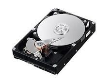 IBM 500 GB 3.5' Internal Hard Drive