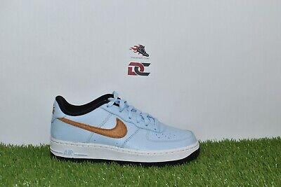 Nike Air Force 1 Felt Size 5Y Casual