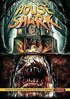 House Shark - DVD Region 1