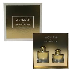 By Details 1 Eau 2 Gift Lauren Pc Fragrance About Women Oz Ralph 7 De Parfum Set XZiuOPkT