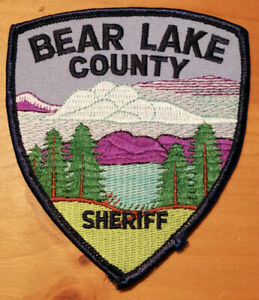 Bear-Lake-County-Sheriff-039-s-Dept-Idaho-shoulder-patch