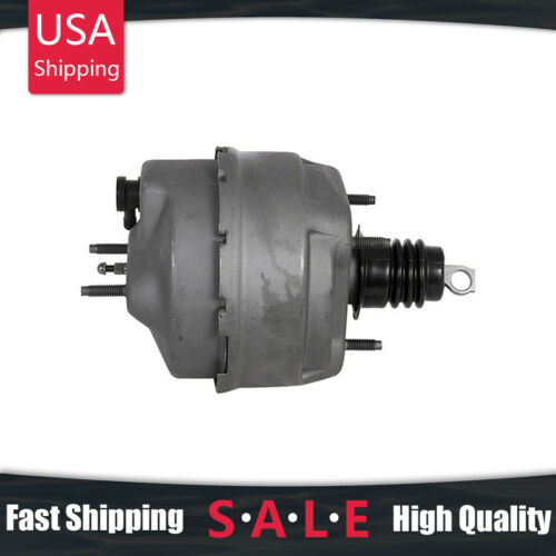FF15 For Ford Mustang II 1974~1978 Cardone Reman 1x Power Brake Booster