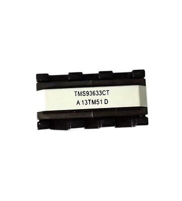 1PCS Inverter Transformer TMS93633CT for Samsung LCD Monitors NEW