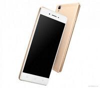 Genuine Oppo F1f Golden Mobile Phone + Warranty
