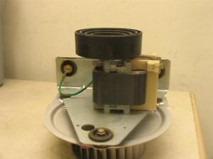 Jakel J238 150 1571 Furnace Draft Inducer Blower Motor