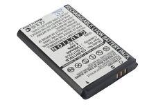 BATTERIA agli ioni di litio per Samsung hmx-w300rn hmx-w300bn smx-c24 smx-k45 SMX-K40 NUOVO