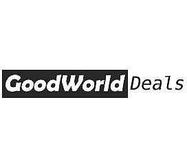 goodworlddeals