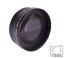 58MM-2-2X-HD-SPORTS-TELEPHOTO-ZOOM-LENS-FOR-CANON-EOS-REBEL-SL2-DSLR-CAMERA thumbnail 7