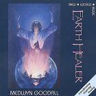 Earth Healer by Medwyn Goodall (CD, Jun-2003, New World Records)
