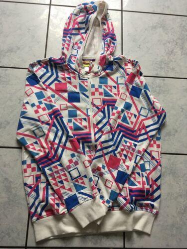 MediummBon Jacket État Veste Adidas JTKF1ulc3