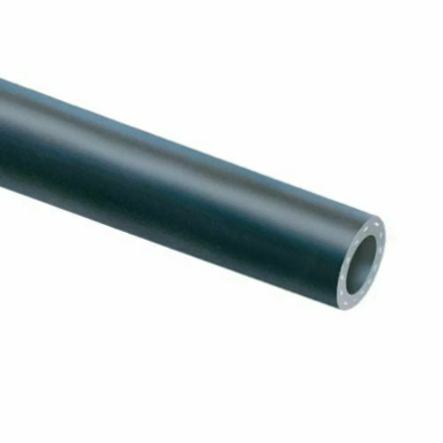 """Dayco 80271 5//8/"""" ID Heater Hose Sold by the foot"""