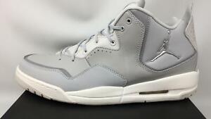 d5d70492fc0e NEW Nike Men s Jordan Courtside 23 Basketball Shoes Size 13 NIB