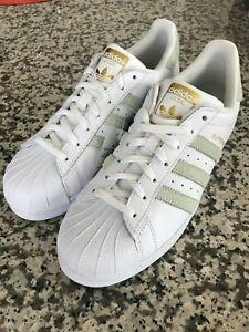 Adidas Superstar Men's Sneakers