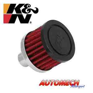 K-amp-N-Breather-Filter-3-4-034-19mm-Male-fitting-2-034-51mm-OD-Unit-62-1030