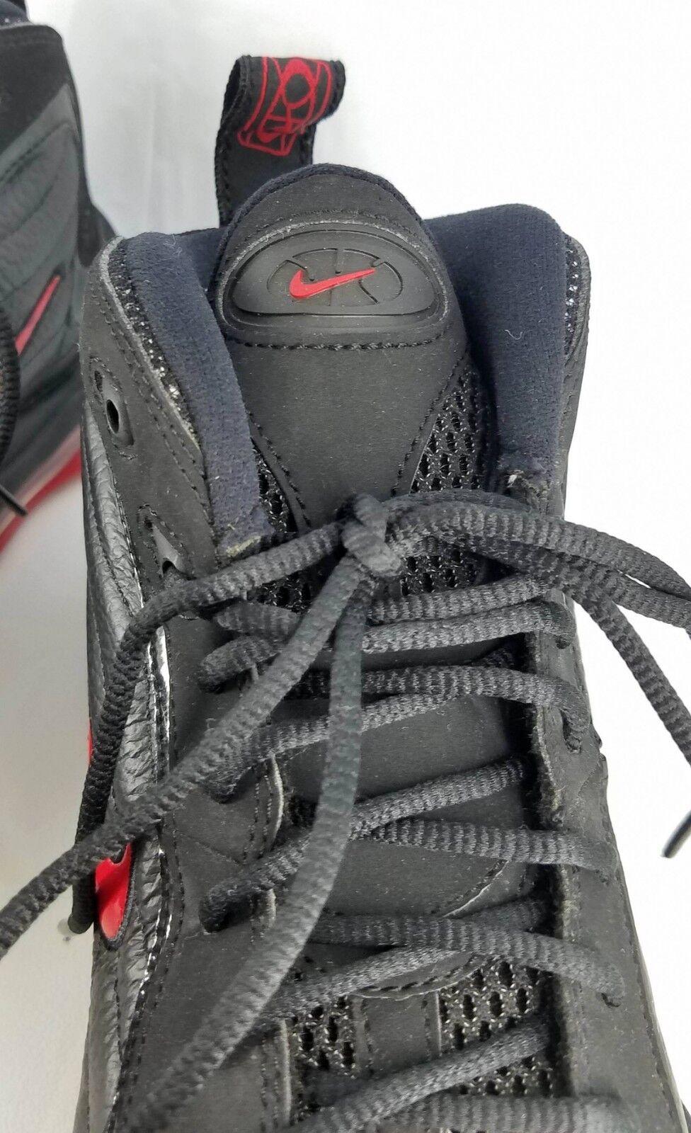 Nike Nike Nike air max uptempo