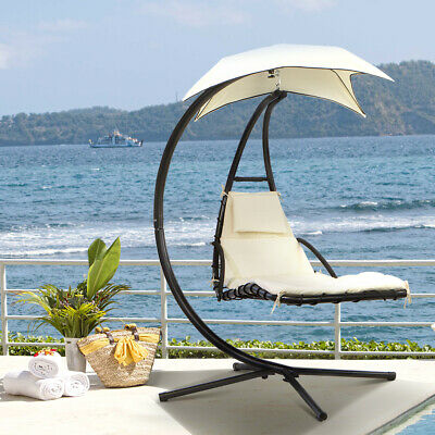 Helicopter Patio Hanging dream Lounger Chair Stand Swing ... on Hanging Helicopter Dream Lounger Chair id=65118