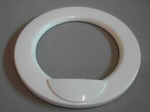 GE HOTPOINT tambour diapositives remplace WE1M333 WE1M481 4