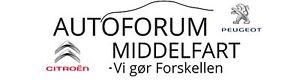 Autoforum Middelfart