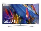 "Samsung Q Series QE55Q7C 55"" 2160p UHD QLED Internet TV"