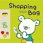 Shopping Bag by Mi-Rang Eom (Paperback / softback, 2015)