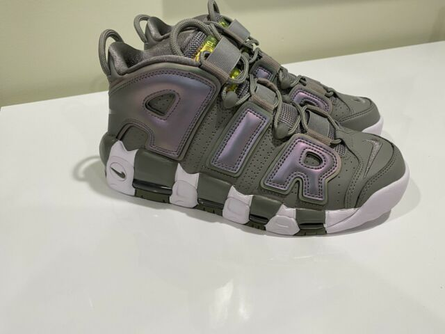 nike wmns air more uptempo