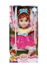 Disney-Fancy-Nancy-MY-FRIEND-Fancy-Nancy-DOLL-18-034