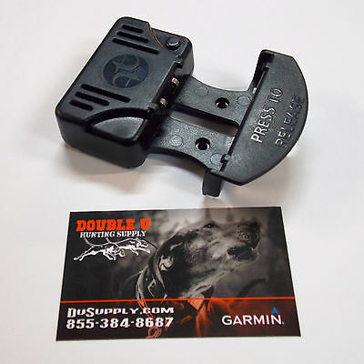 Charging Clip Used Charging Cradle for Tri Tronics G2//G3 Collar