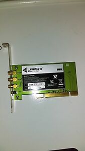 N PCI ADAPTER WMP300N DESCARGAR DRIVER