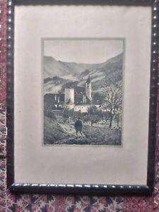 Holzschnitt-um-1940