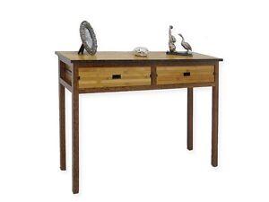 Wandtisch-Konsole-Konsolentisch-im-rustikalen-Stil-aus-Holz-4564