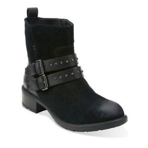Párrafo estable Shoes botines botín tobillo tacón alto Booties