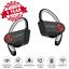 miniature 12 - TWS True Wireless Stereo Bluetooth Headphones Earbuds PowerBeats Pro Alternative