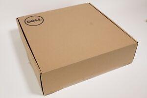 BNIB-Dell-PowerConnect-N2024P-24-port-Gigabit-PoE-Layer-2-Switch-463-7703