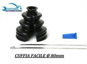 KIT-CUFFIA-FACILE-SEMIASSE-UNIVERSALE-HIPPORED-LATO-RUOTA-80mm