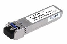 Allnet ALL4751-C 1000BASE LX 1310nm kompatibel Transceiver