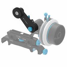 FOTGA Rocker Arm Extension for DP500 III Follow Focus Rig 5D3 C500 RED Epic BMCC